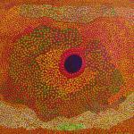 Rockhole - Phyllis Waye