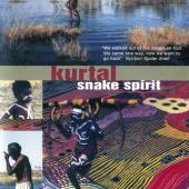 Kurtal - Snake Spirit